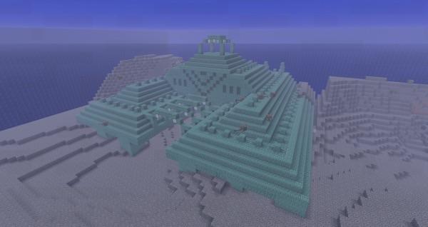 Вид_на_подводную_крепость.jpg