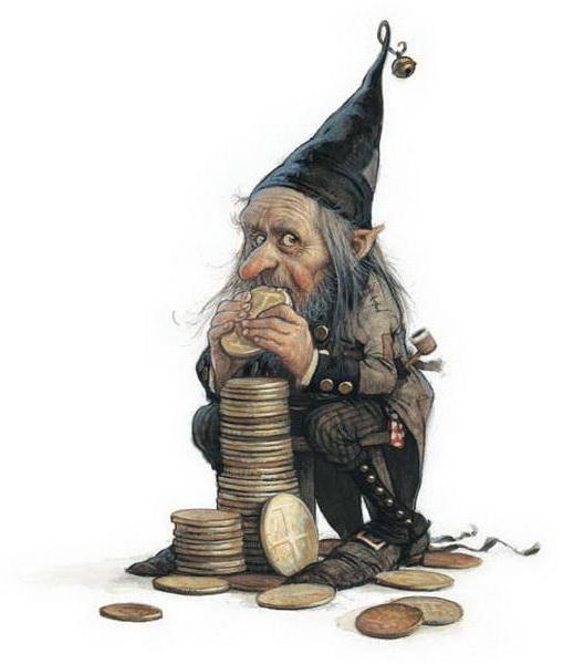 Гном с монетами-1.jpg