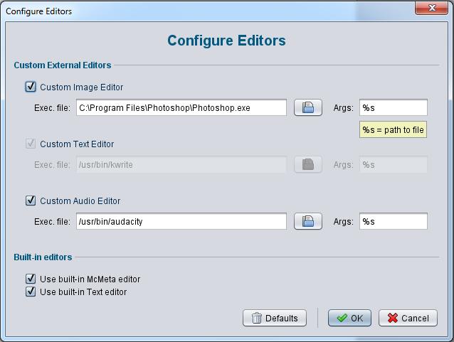 Настройка редакторов2.png