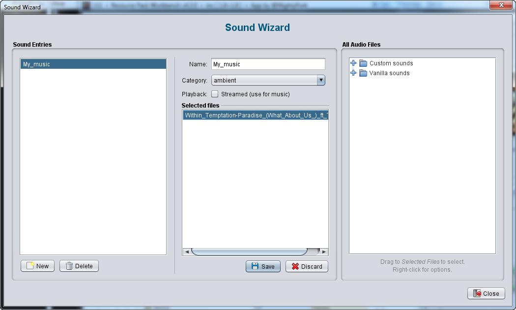 Окно_sound_wizard.png