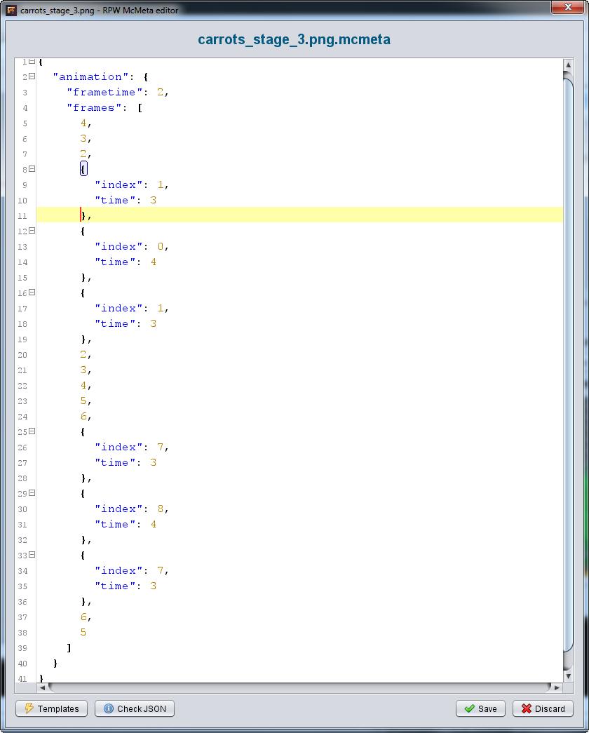 Пример синтаксиса.png