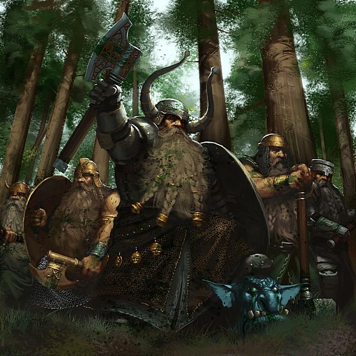 длиннопост-Fantasy-art-красивые-картинки-1430874.jpeg