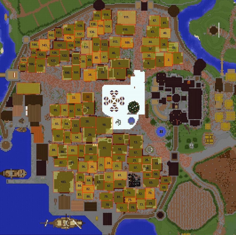 карта спавн2.jpg