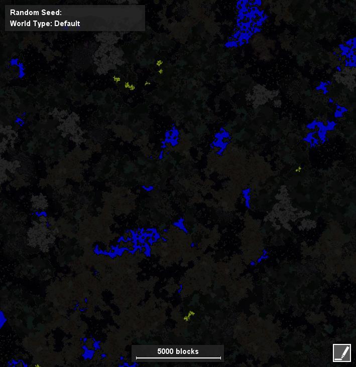 карта 2, бамбук и кораллы.png