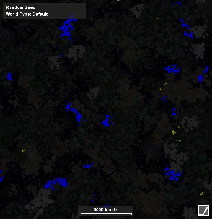 карта 3, бамбук и кораллы.png