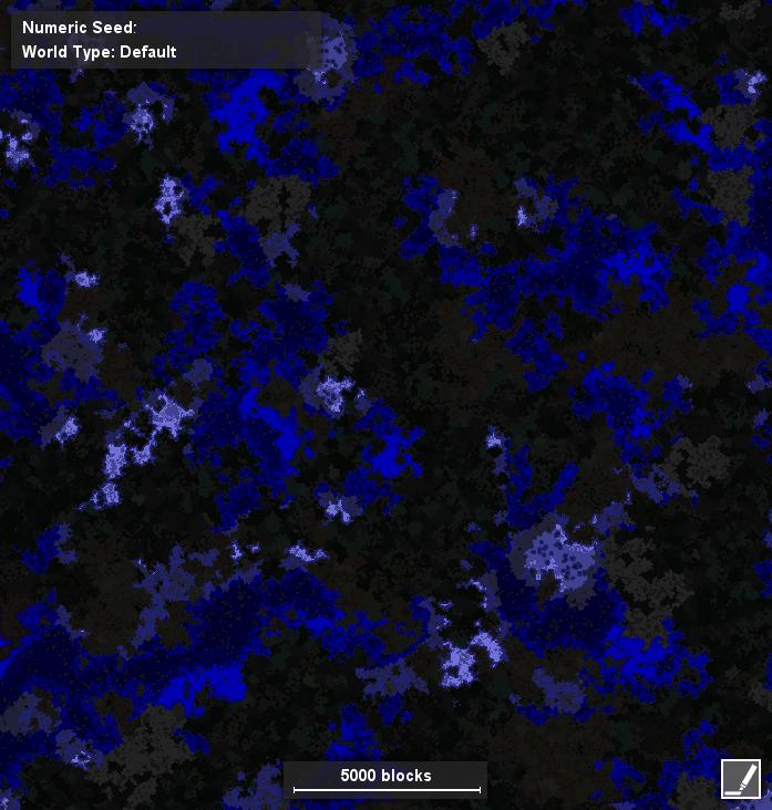 карта 3, океаны.png