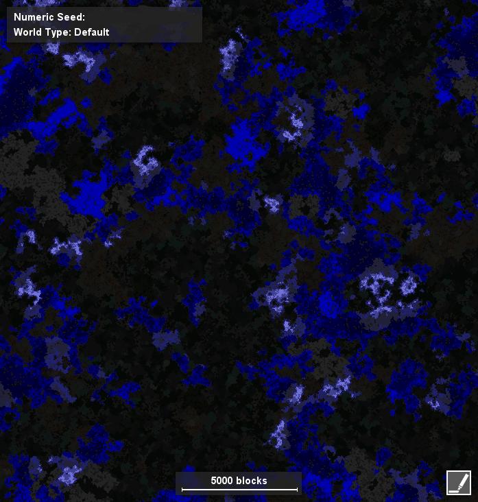 карта 7, океаны.png