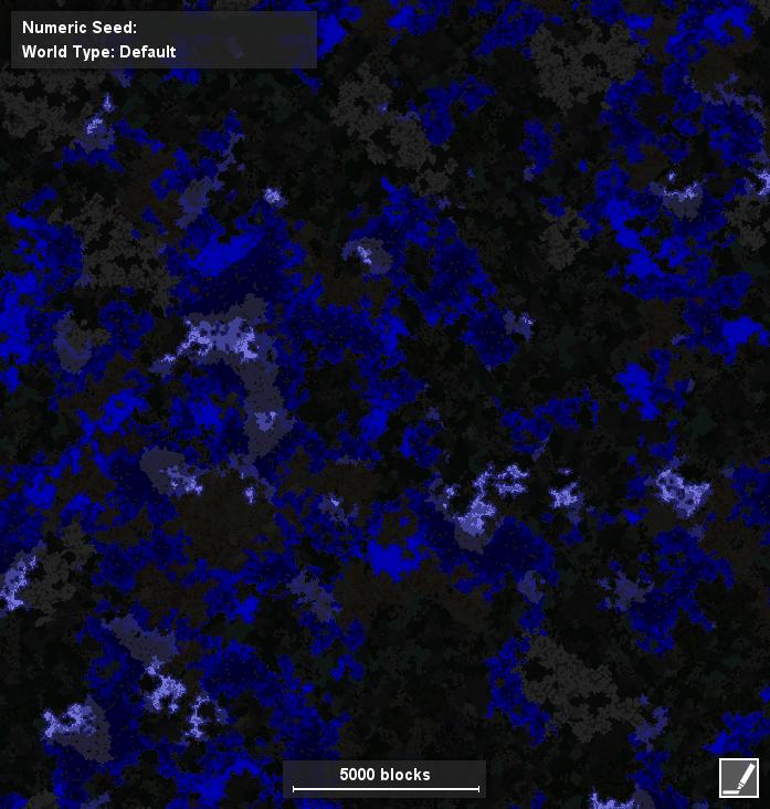 карта 8, океаны.png