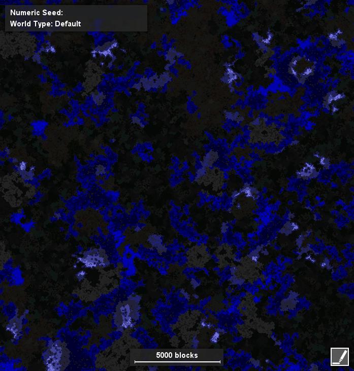 карта 9, океаны.png