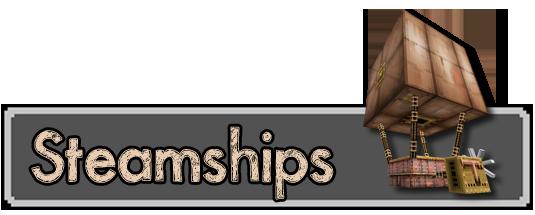 1356620166_steamshipsig_zps23131b06.png