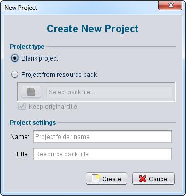 1_1_Создать новый проект1.png