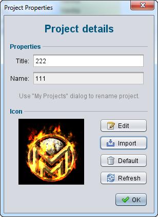 4_0_Детали проекта.png