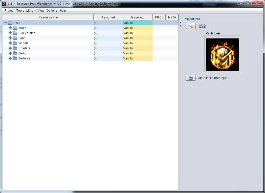 4_1_Детали проекта после изменения в главном окне.png
