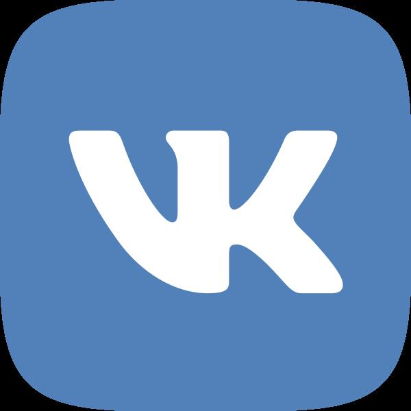 600px-VK.com-logo.svg.png
