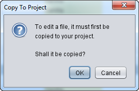 7_0_Запрос на копирование файла в проект.png
