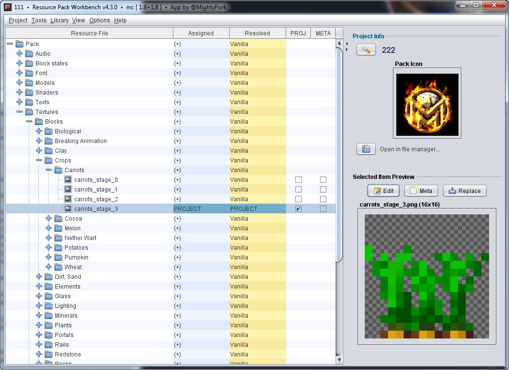 7_1_Главное окно после копирования файла в проект.png