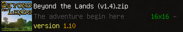 Beyond the lands.png