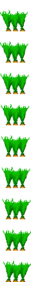 carrots_stage_3.png