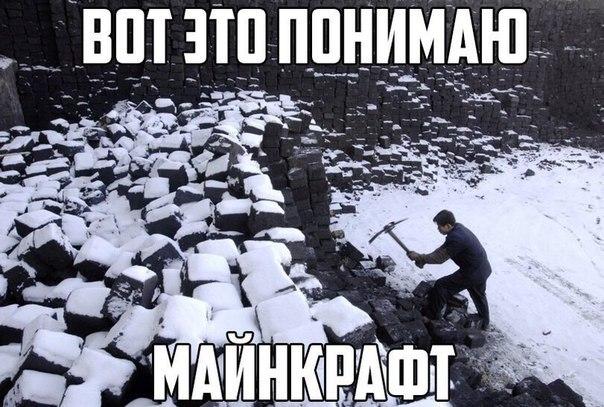 DYIiv8KCbnM.jpg