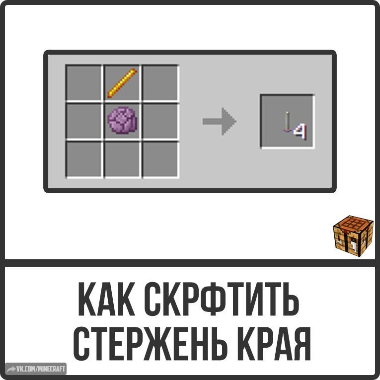 gyhhkn8Lidg.jpg