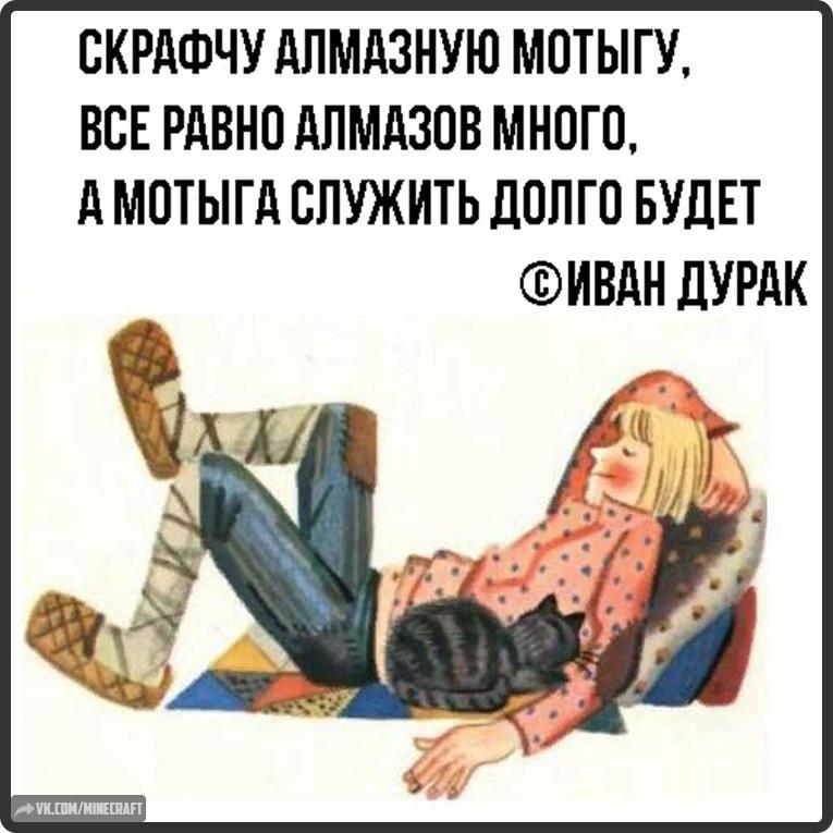 gYwmqv1OBDc.jpg