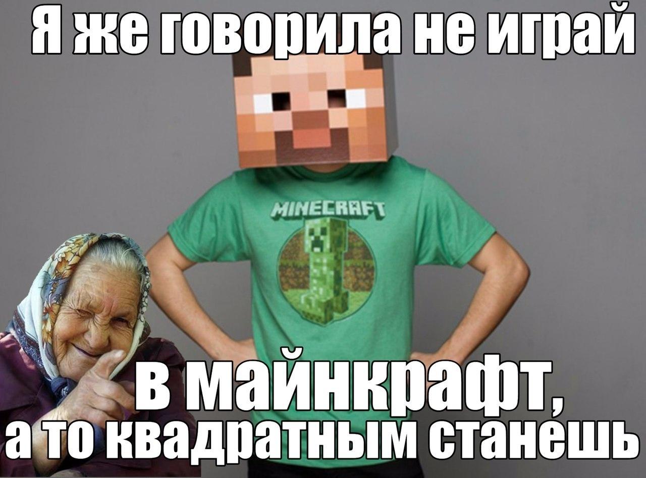 HTQmgUUGdsA.jpg