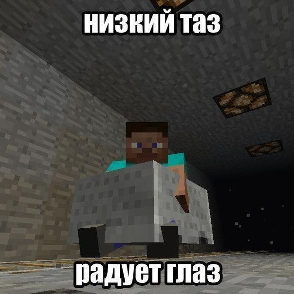 Hy5EDQiYSlk.jpg