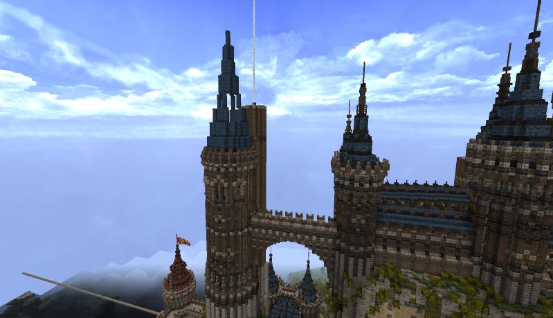 magic_tower.png