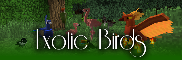 mod_exoticbirds-768x256.png