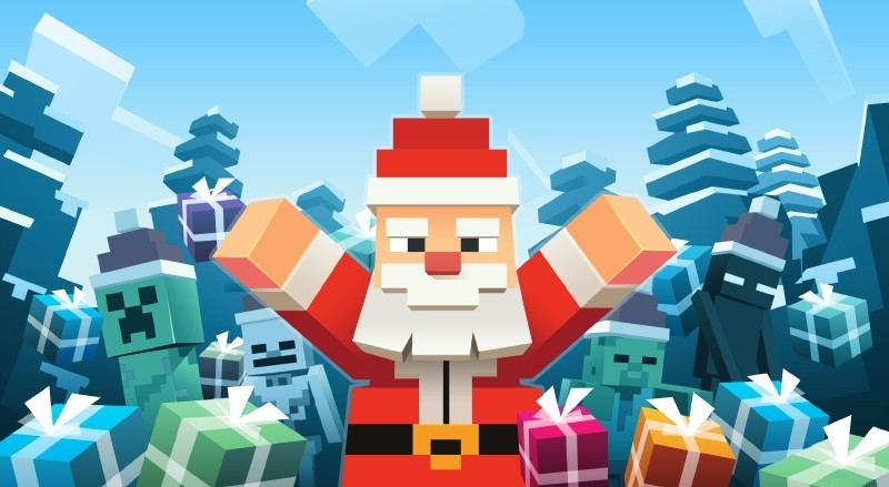 Novyj_god_Minecraft_Santa_31939.jpg