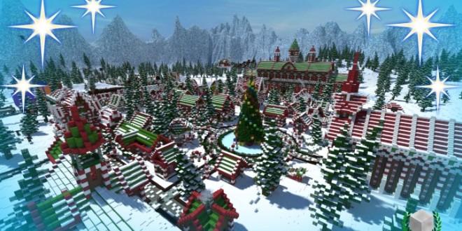 Santas-Christmas-City.jpg