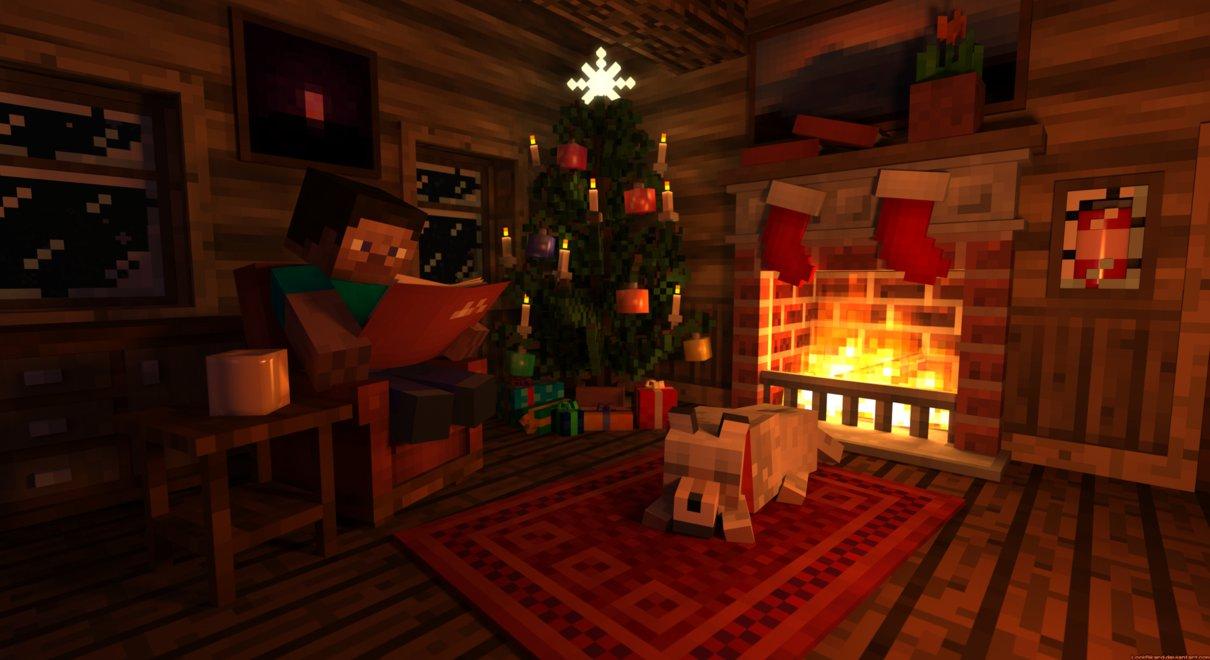 steve_s_christmas_cabin_by_lockrikard-d6xwejr.jpg