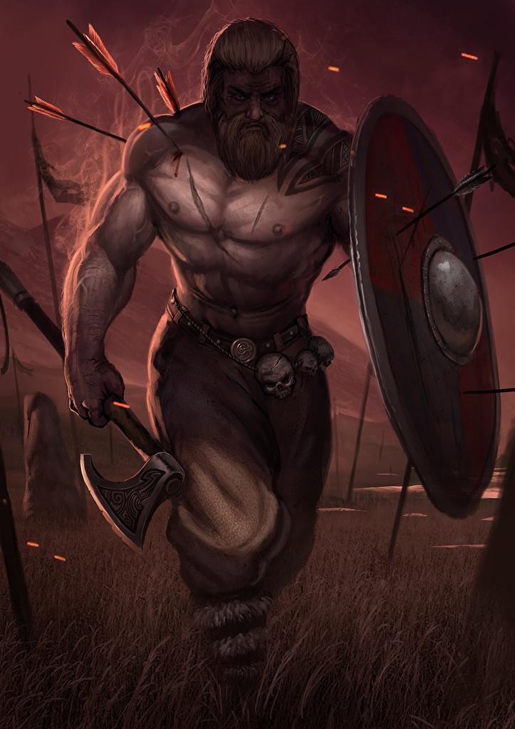 Warriors_Men_Viking_Battle_axes_Shield_516909_723x1024.jpg
