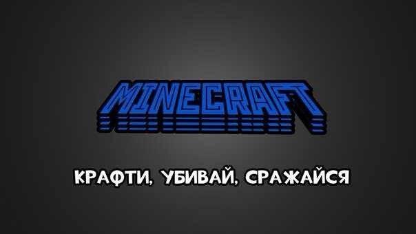 YfEfNvkTsRc.jpg