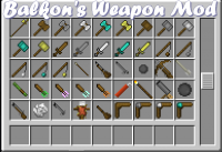 http://www.minecraft-moscow.com/data/attachments/3/3579-f32bfe17cb879b44c5543b93a802defe.jpg